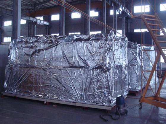 连云港铝箔袋-哪里有供应实惠的铝箔袋