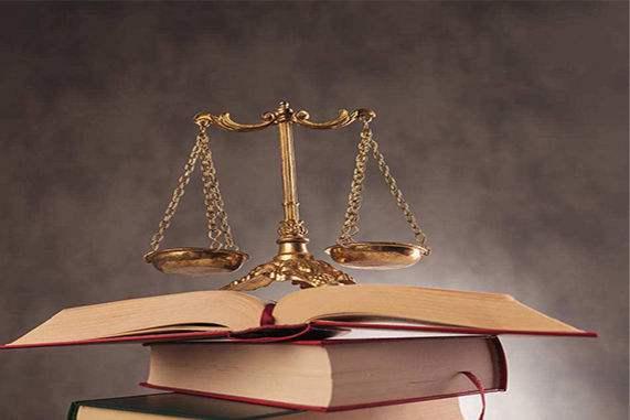 经验丰富的法律顾问提供-开封法律顾问服务哪家好