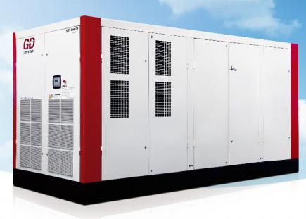 海南节能空压机厂商理-海南优惠的节能空压机销售