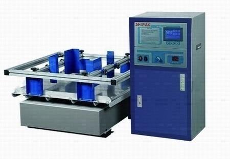 振动试验台-国际知名可靠性模拟环境制造商