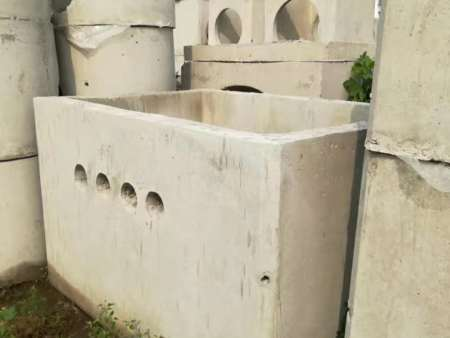 化粪池安装-实惠的化粪池哪里有卖