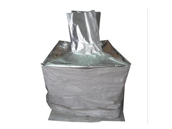 淮北铝箔袋_哪里有供应价格合理的铝箔内衬袋