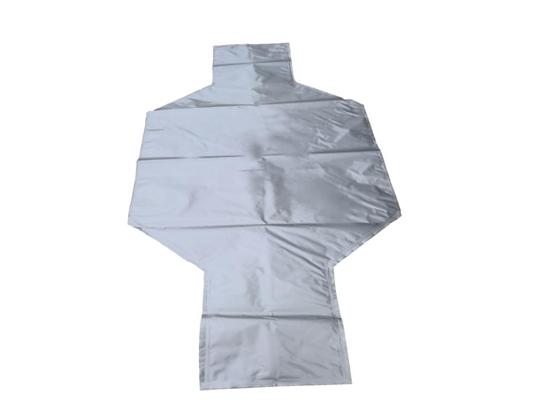 太原铝箔袋-质量硬的铝箔内衬袋生产厂家推荐