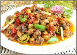 惠东学校饭堂承包|惠州可信赖的食堂承包服务