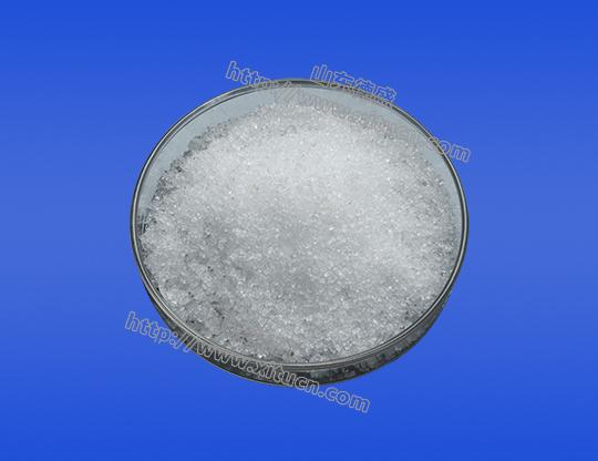 草酸鑭鈰廠家供應|濟寧品質好的稀土草酸鹽批發