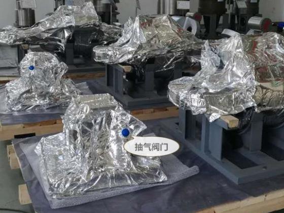 推薦鋁箔袋|口碑好的木箱內襯袋市場價格