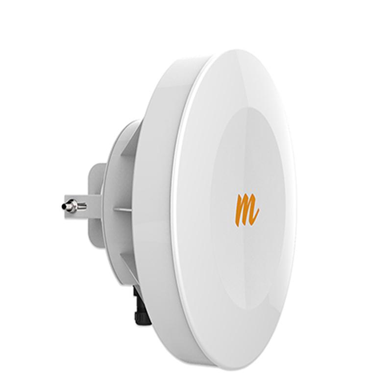 無線數據傳輸-大量供應高性價無線傳輸設備