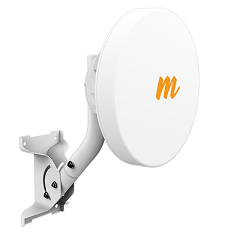 无线音视频传输-吉鹤飞翔专业供应