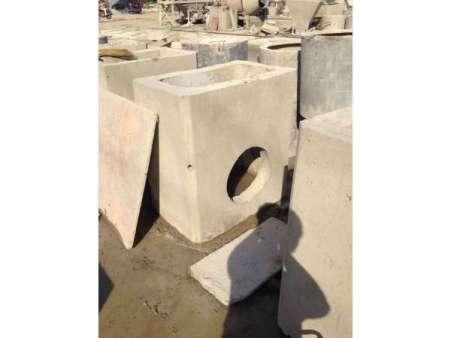 雨水井价格|供应辽宁质量好的雨水井