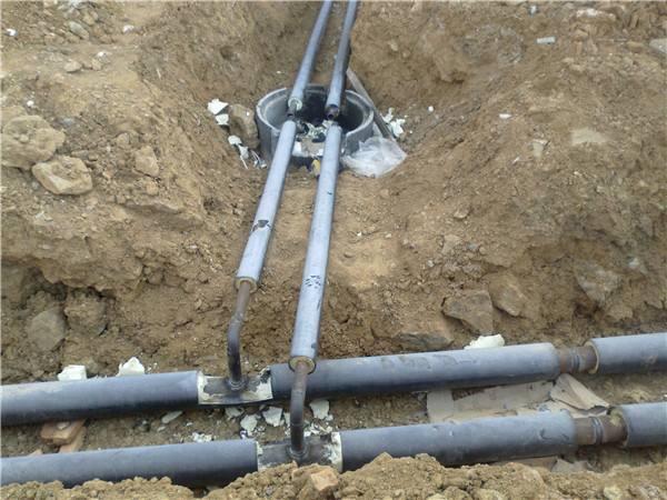 遼寧熱力管道網井安裝-沈陽熱力管道網井價格如何