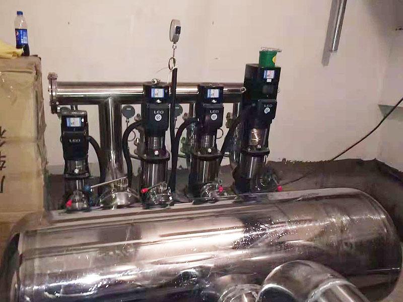 哈尔滨水处理|哈尔滨水处理材料|黑龙江水处理