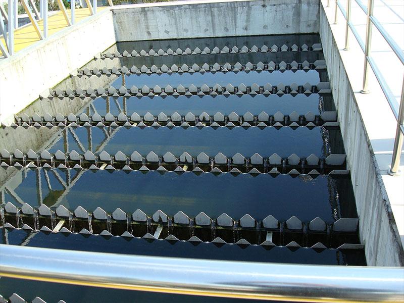 蓬江区河水净化设备-性价比高的水质净化设备在哪可以买到
