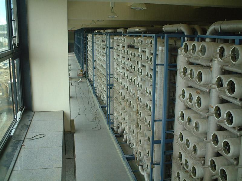 河水沉淀设备_苏州哪里有卖优惠的水质净化设备