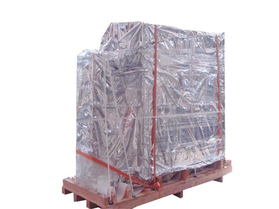 安徽铝箔袋_想购买超值的铝复合袋优选昌博包装