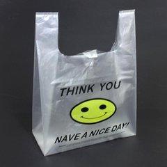 山西塑料袋批發|鄭州高性價比的塑料袋推薦