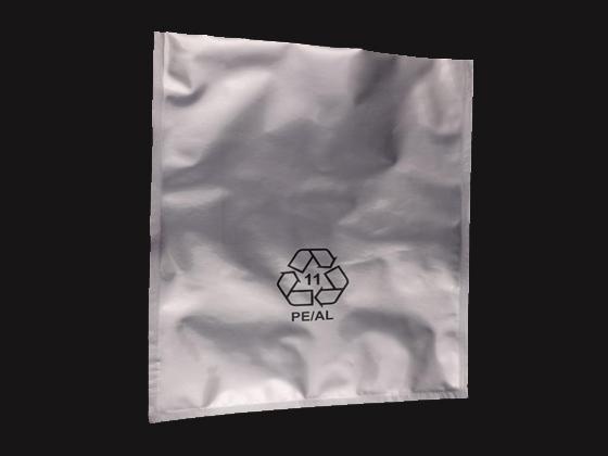 昆明铝箔袋-常州锡箔袋厂商推荐