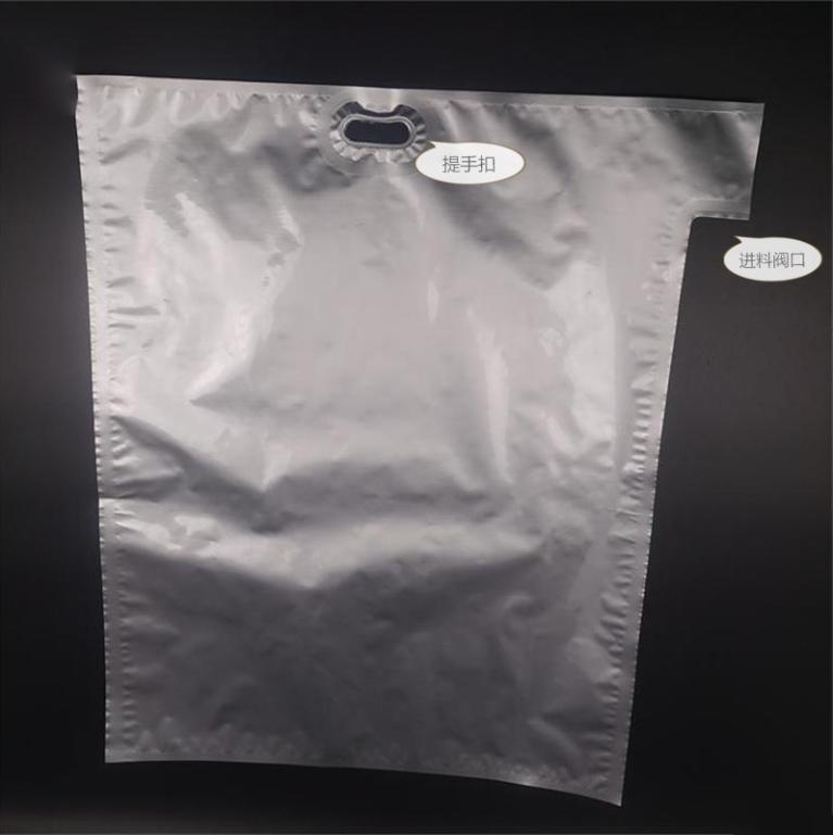 昆明铝箔袋-买口碑好的锡箔袋,就到昌博包装