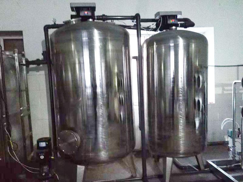 哈尔滨水处理|哈尔滨水处理设备|哈尔滨水处理材料