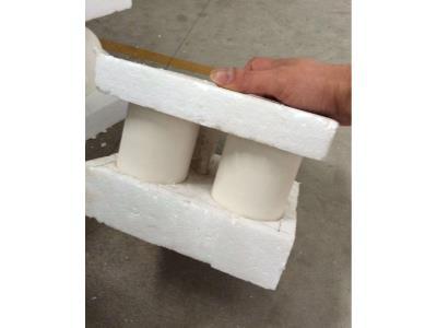 泉州保利龙-荐_得邦包装质量有保证的保利龙供应