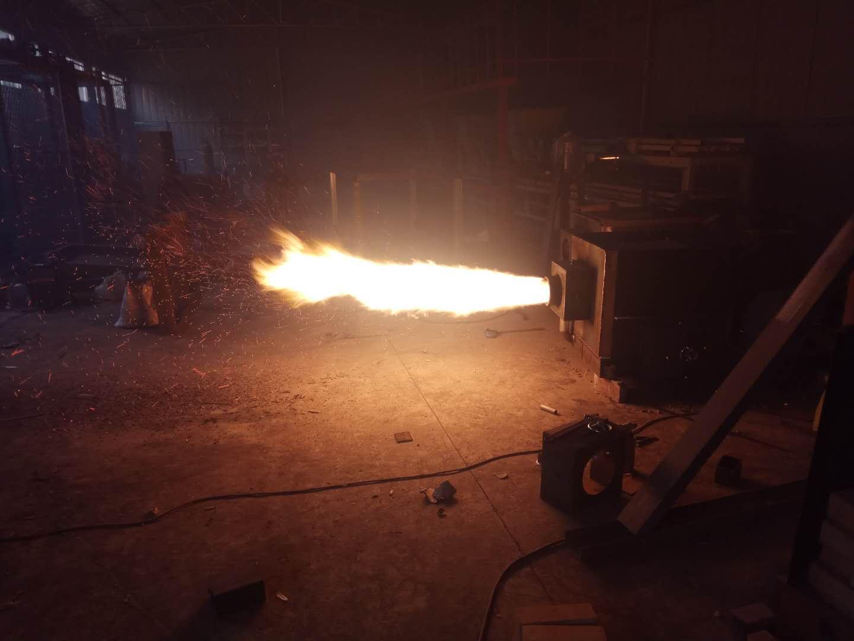 湖南生物质燃烧机-河北的生物质燃烧机供应