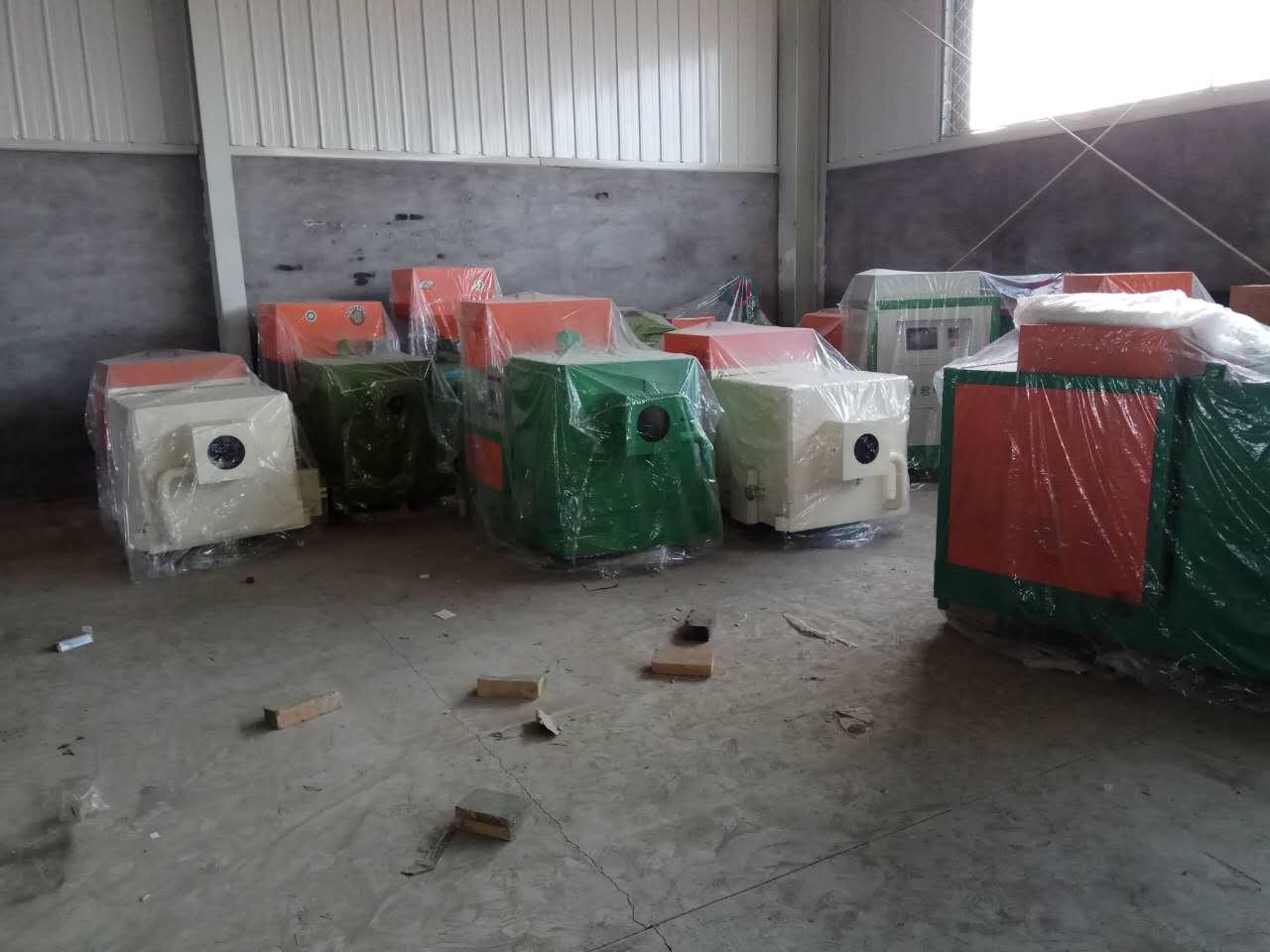 黑龙江生物质燃烧机-销量好的生物质燃烧机哪里有卖