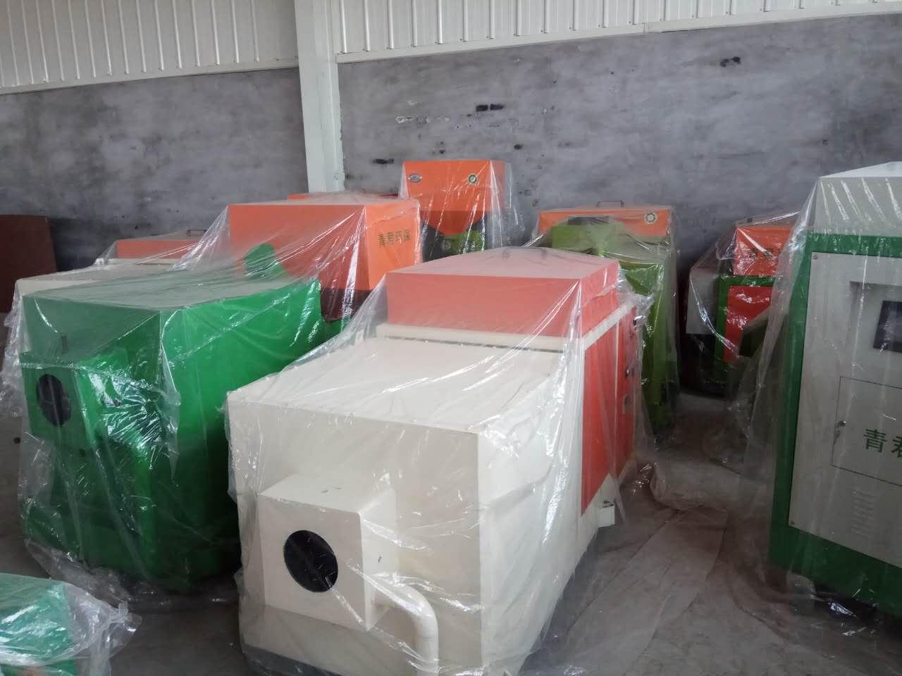 黑龙江生物质燃烧机-高性价生物质燃烧机供销