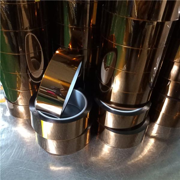 一中胶粘纸品供应不错的金手指绿色高温胶_实惠的金手指绿色高温胶