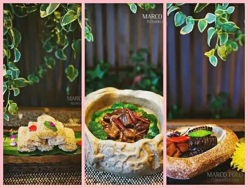扬州专业饭堂承包_提供专业靠谱的食堂承包服务