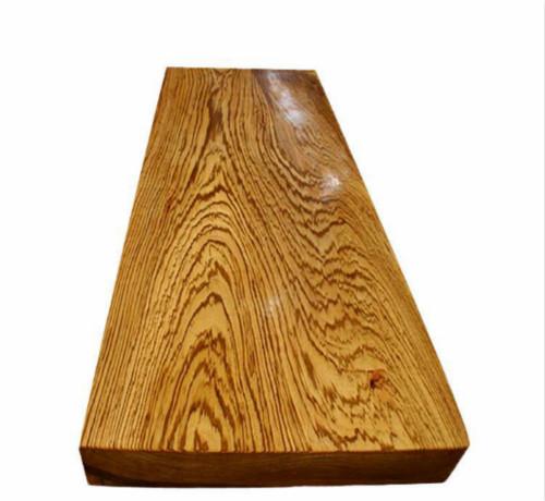 福州哪里能买到价格合理的实木大板桌原木大班台