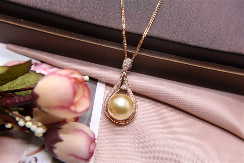 南洋珍珠珠宝_供应肇庆优惠的|南洋珍珠珠宝