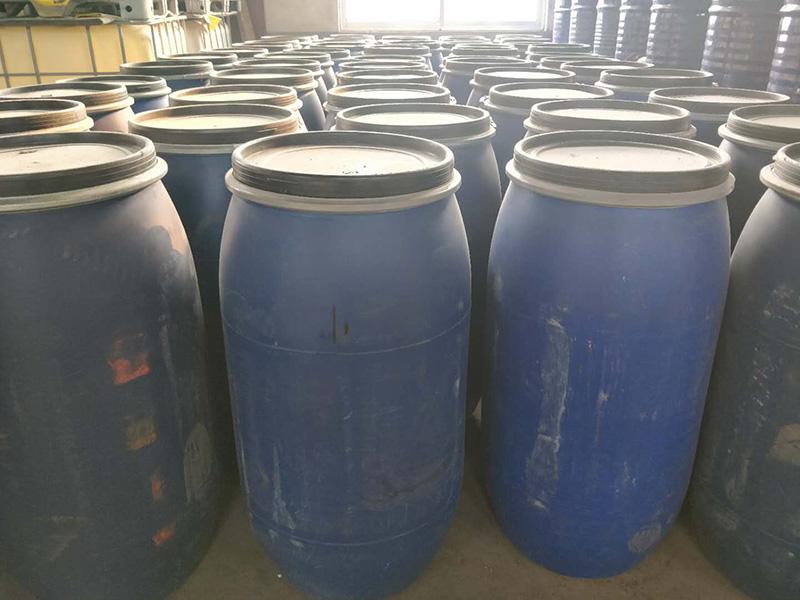 莱州AES价格_好用的脂肪醇聚氧乙烯醚供应