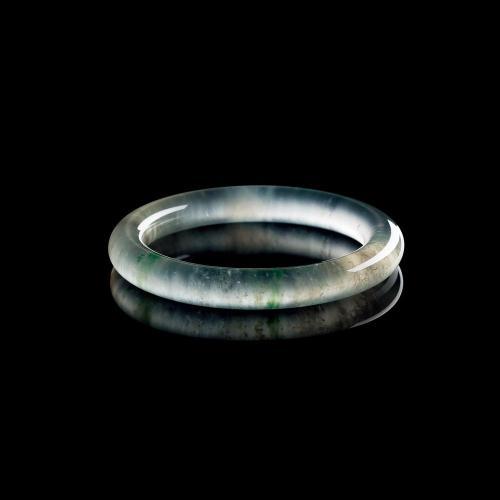 福建珠宝-玉石项目招商以及代理前景好 潜力大