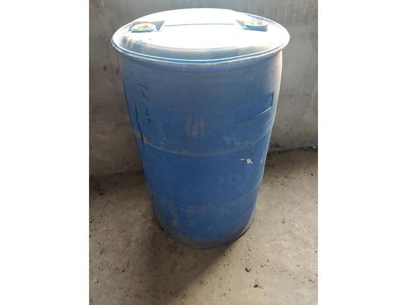 潍坊ABS生产商-实用的液体十二烷基苯磺酸钠潍坊供应