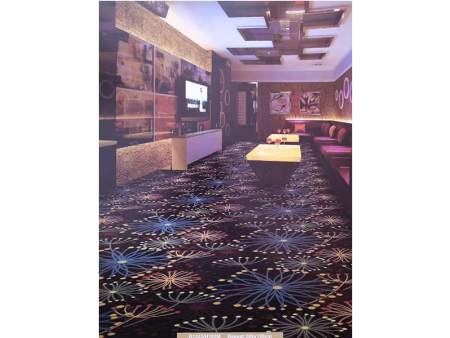 营口专业的洗浴地毯_厂家直销-温州洗浴地毯