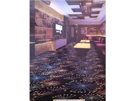 海马地毯销售提供好的洗浴地毯|金华地毯