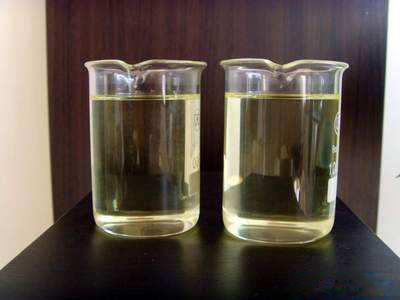 脂肪酸钠盐浮选捕收剂有什么用途呢?