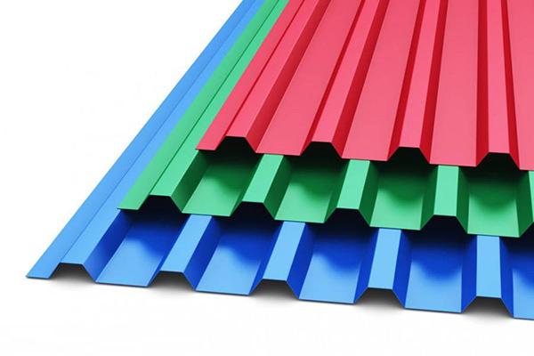 安徽彩钢板采购-性能可靠的彩钢板品牌推荐