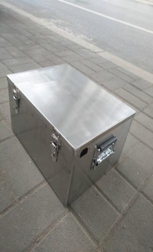 信誉好的锂电池金属外壳|捷能汽车零部件_公司|信誉好的锂电池金属外壳