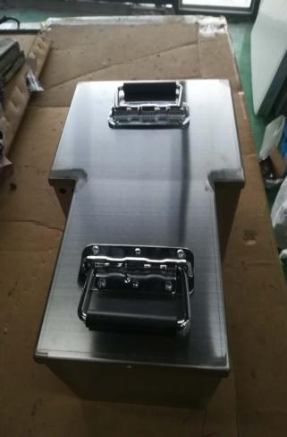 专业的不锈钢锂电池箱_大量供应高性价锂电池金属外壳