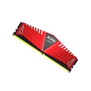 威刚XPG 8G 16G DDR4 2400