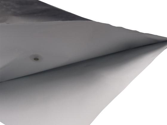 實惠的鋁箔袋|薦_昌博包裝口碑好的鋁箔防潮袋供應