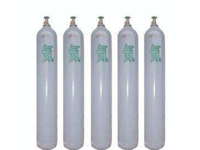 工业气体厂家-宁夏范围内规模银川工业气体供应商