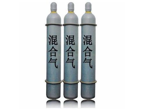工业气体厂家_在哪能买到实惠的银川工业气体