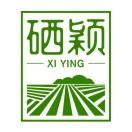 內蒙古恒綠富硒商貿有限責任公司