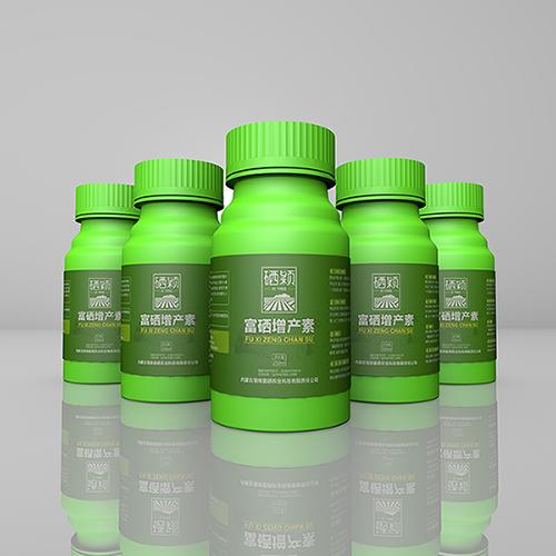 增产素|恒绿集团_专业硒颖富硒供应商 增产素