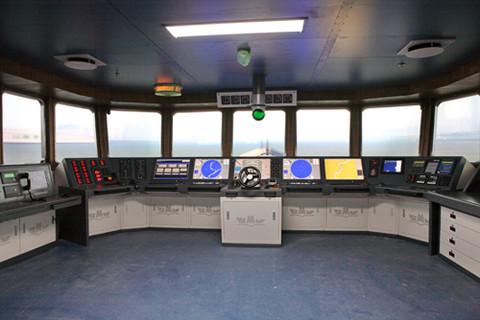 【伟茂船舶】吉林海员培训 长春海员培训 锦州海员培训