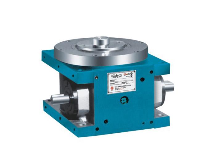 圓柱型凸輪分割器,圓柱型凸輪分割器價格,圓柱型凸輪分割器制造廠
