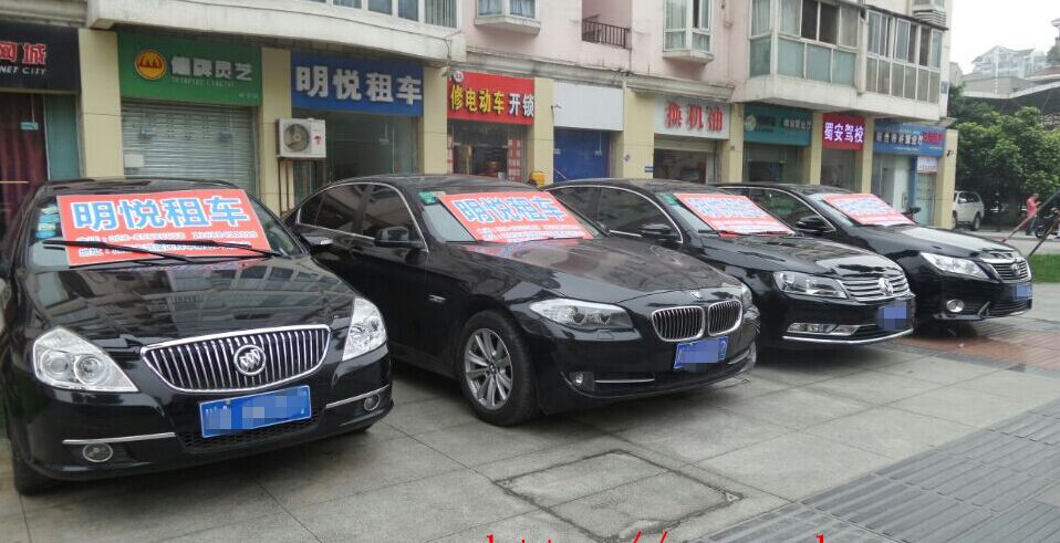 成都春节机场附近租车|成都租车预定|机场接送价格—成都明悦租