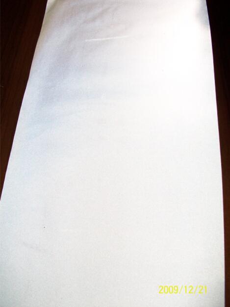 供应反光布,反光纤维材料,反光贴纸,反光条,反光膜印刷加工