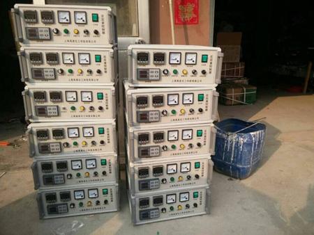 【博宇電器】煙臺反應釜控制儀  溫度控制器   溫度控制系統